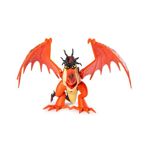 Dragons Basic Dracon