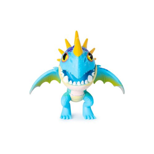 Dragons Mini Dragons