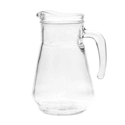 Martinex Jar Bar kannu 1550ml