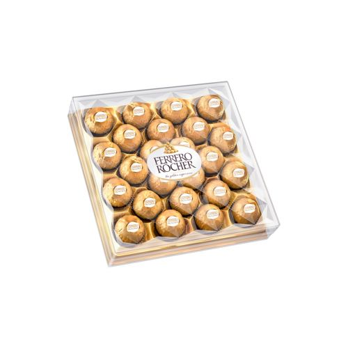 Ferrero Rocher Diamantata 300g