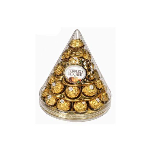 Ferrero Rocher Kartio 350g