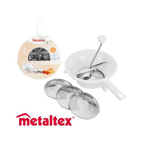 METALTEX SOSEMYLLY 24CM