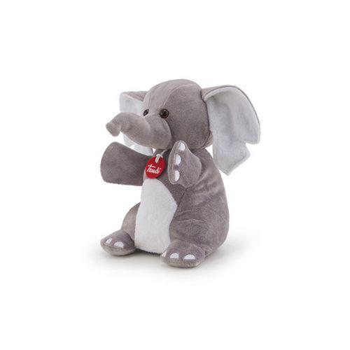 Trudi käsinukke Elephant