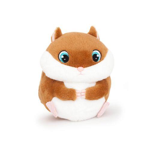 Club Petz Bam Bam hamsteri