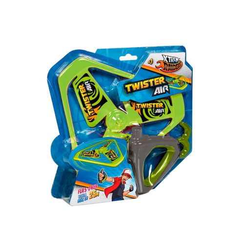 Xtrem Raiders Sky Twister