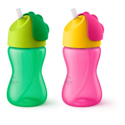 AVENT PILLIMUKI 300ML