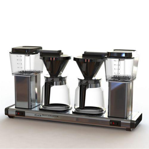 Kahvinkeittimet Ja Tarvikkeet Kahvin Ja Vedenkeittimet