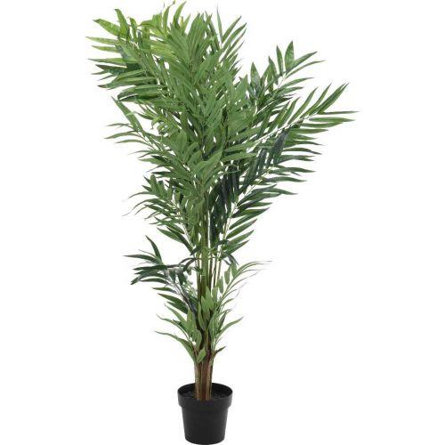 Viherkasvi Bamboo 150cm