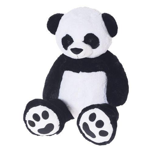 Pehmo panda 100cm