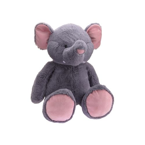 Pehmo norsu 100cm