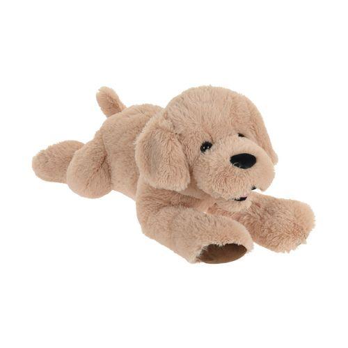 Pehmo koira 70cm
