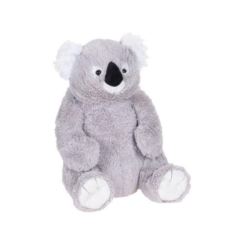 Pehmo koala 40*40*55cm