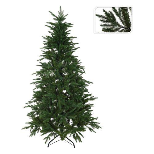 Joulukuusi 180cm