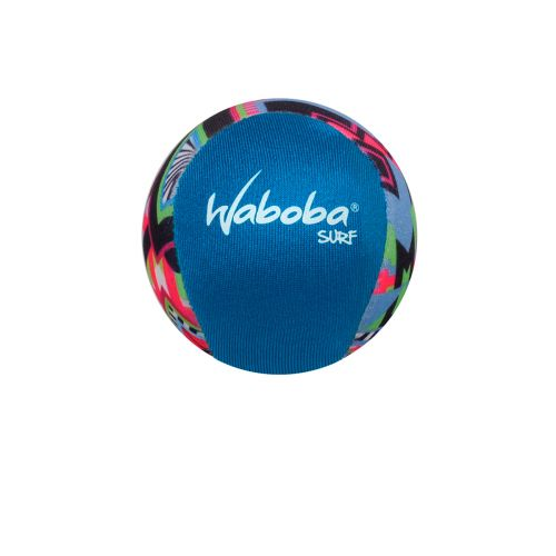 Waboba Surf -pallo