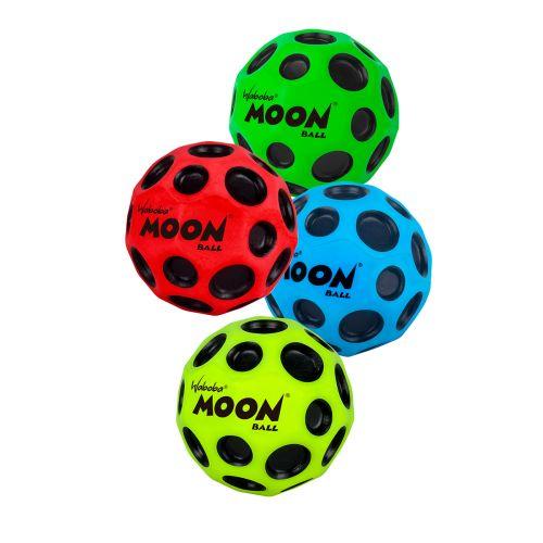 Waboba Moon -pallo