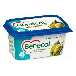 Benecol Margariini