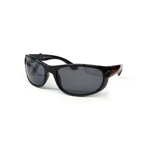 Rapala Vision Gear aurinkolasit