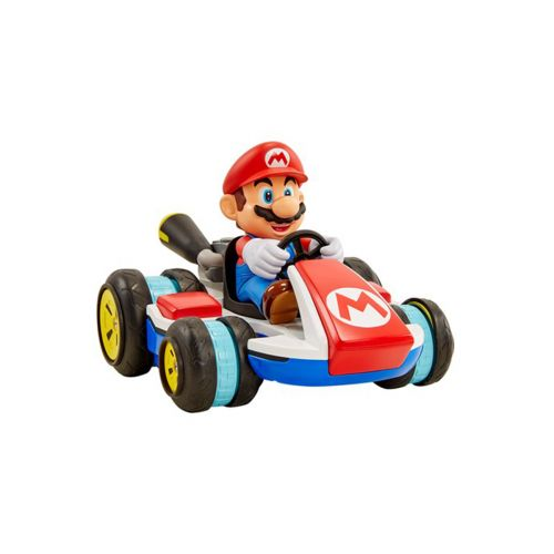 NINTENDO SUPER MARIO KART MINI RC