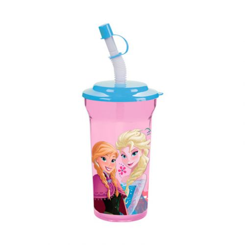 FROZEN PILLIMUKI 350 ML