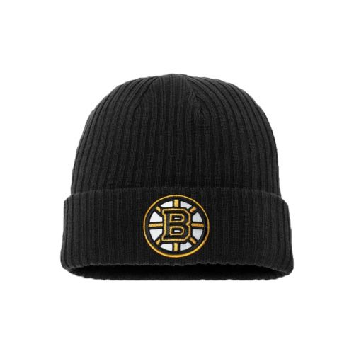 NHL BOSTON BRUINS PIPO ONE SIZE
