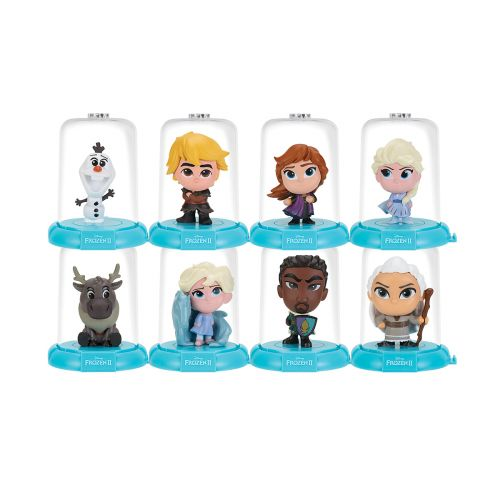 DOMEZ FROZEN 2 S. 1