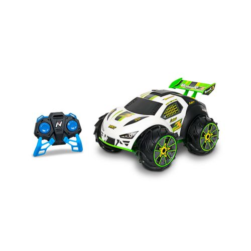 Nikko Vaporizr 3 Neon Green