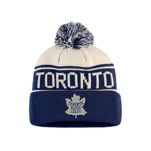 NHL TORONTO MAPLE LEAFS PIPO ONE SIZE