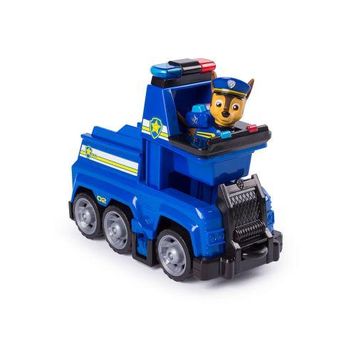 Ryhmä Hau Ultimate Themed ajoneuvo