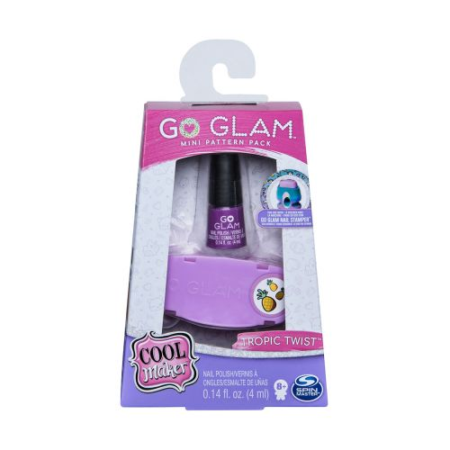 Cool Maker Go Glam Mini Fashion Pack