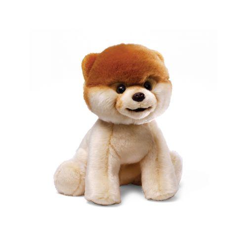 Gund Boo - Suloinen koira