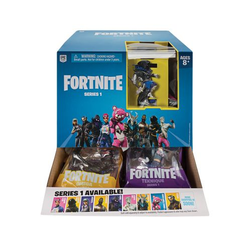 FORTNITE FIGURE HANGER