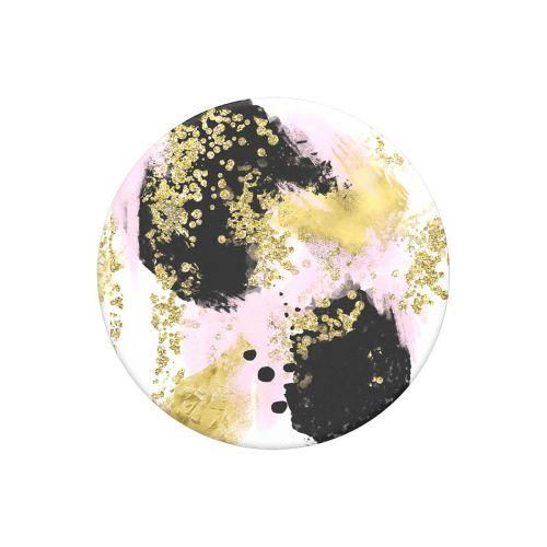 POPSOCKETS Gilded Glam