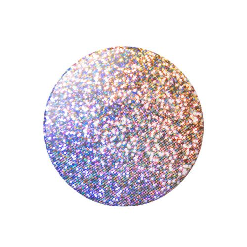 POPSOCKETS All That Glitter Gloss