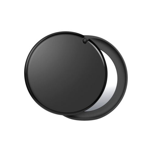 POPSOCKETS Mirror Black Gloss