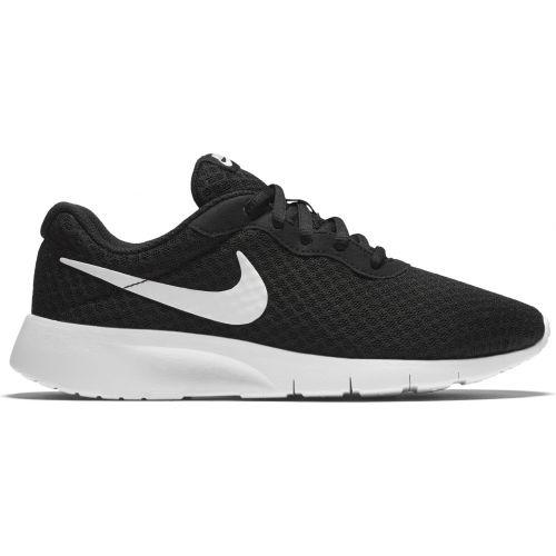 Nike Tanjun vapaa-ajan jalkine Unisex-malli, koko 42,5