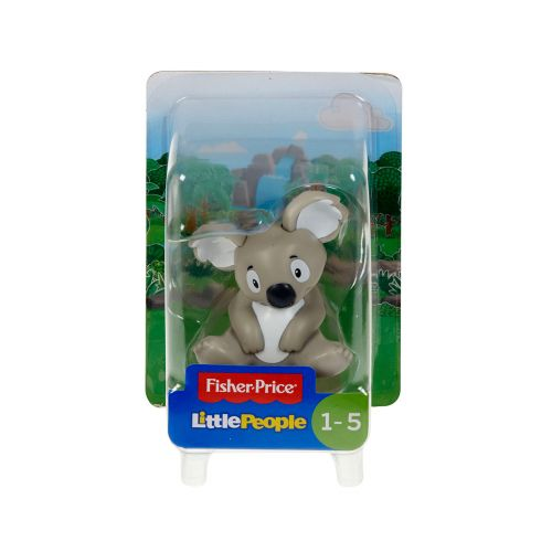 Fisher-Price Little People eläinhahmo