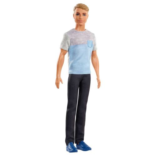 BARBIE KEN GHR61