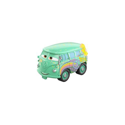 Cars 3 Mini Singles yllätysauto