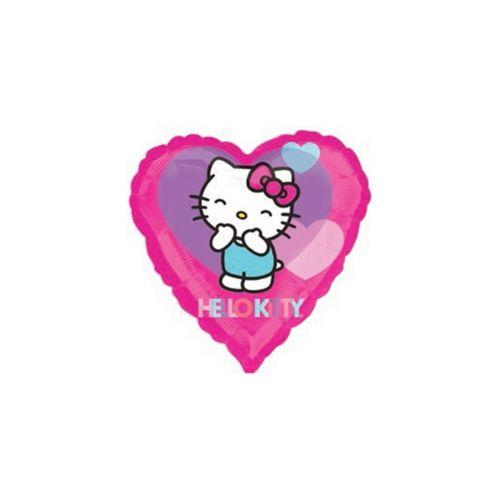 Foliopallo Hello Kitty