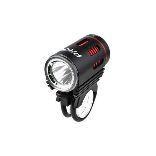 LED LAMPPU LADATTAVA PROX AVIOR I X POWER CREE 1000 LM