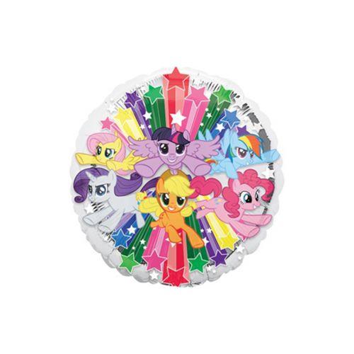 Foliopallo My Little Pony