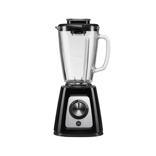 OBH LH4358S0 BLENDFORCE BLACK BLENDER