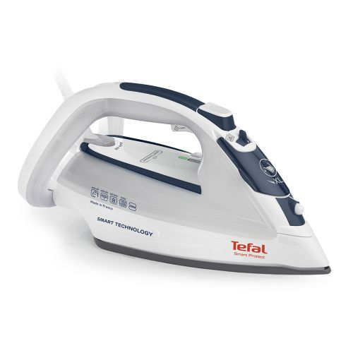TEFAL FV4971E0 SMART PROTECT SILITYSRAUTA