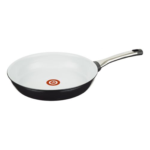 TEFAL TALENT CERAMIC PAISTINPANNU 24CM