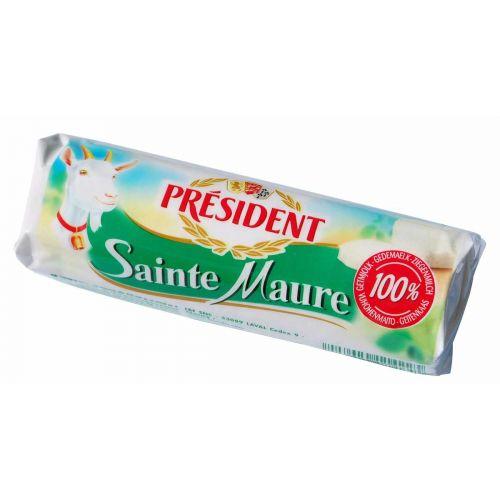 PRESIDENT SAINTE MAURE VUOHENJUUSTO 200 G