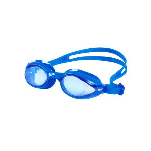 Arena Sprint JR uimalasi sininen/sininen