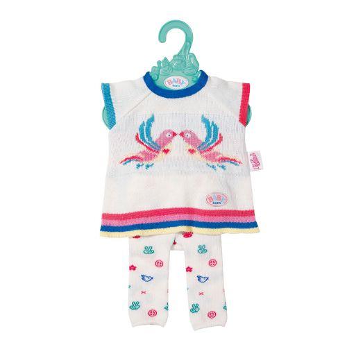 Baby Born Trend Knitwear
