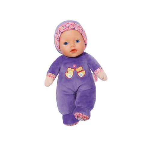 BABY BORN CUTIE FOR BABIES ENSINUKKE 26CM