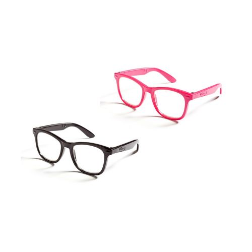 Heless Nuken silmälasit