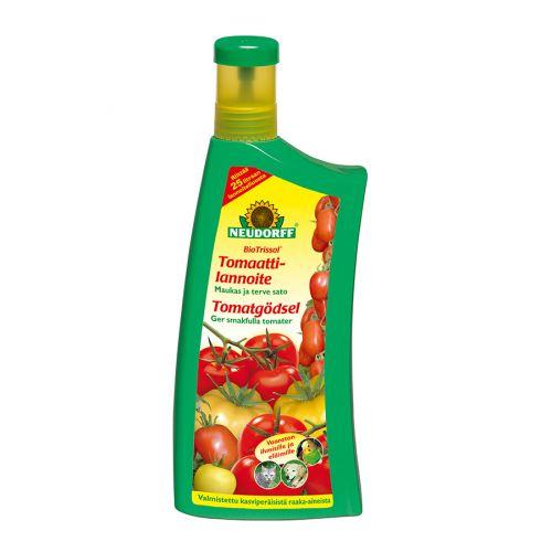 Bio Trissol tomaattilannoite 250ml